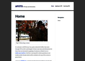 afots.com
