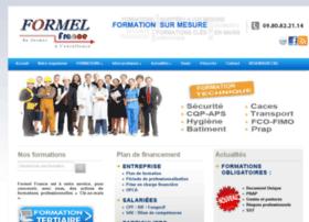 afp-formation.fr