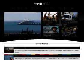 afpbb.com