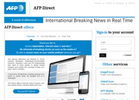afpdirect.com