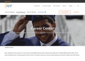 afpnet.jobcontrolcenter.com