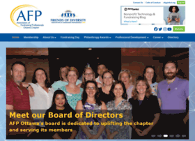 afpottawa.afpnet.org