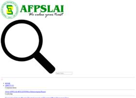 afpslai.com.ph