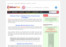 afpulsa.com