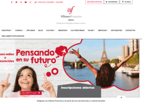 afquito.org.ec