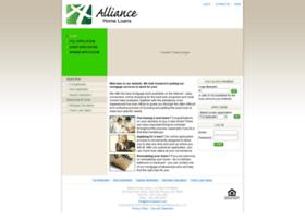afr.mortgage-application.net