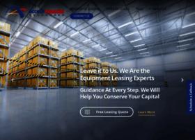 afr.org