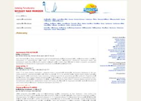 afr2.info