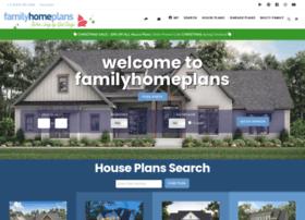 aframe.coolhouseplans.com