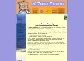 afranceproperty.com