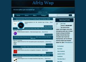 afri3.wapdale.com