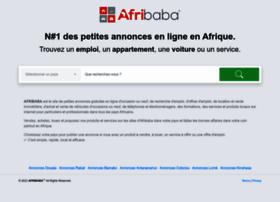 afribaba.com