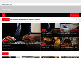 africa-assets.com