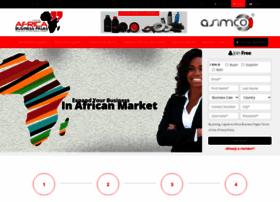 africa-business.com