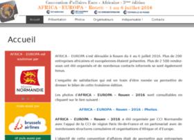 africa-europa.net