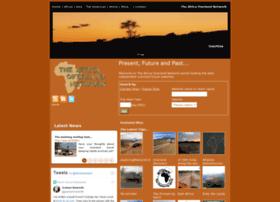 africa-overland.net