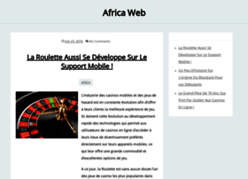 africa-web.org