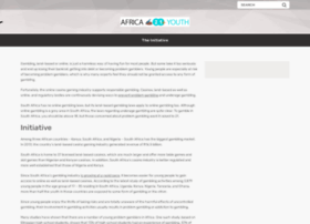 africa-youth.org