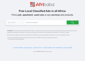 africa.afribaba.com