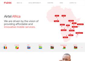 africa.airtel.com