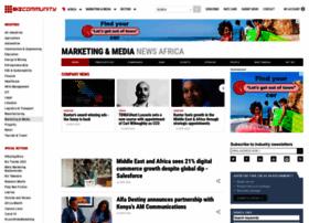 africa.bizcommunity.com