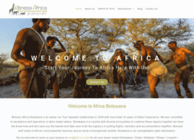 africa.co.bw