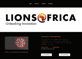 africa.co