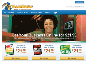 africa.hostgator.com