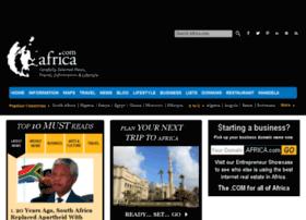 africa.nexdegree.com
