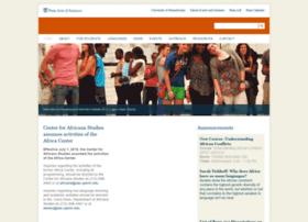 africa.upenn.edu