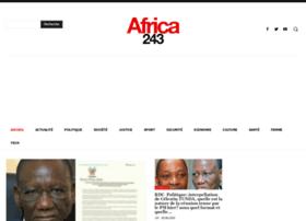 africa243.com