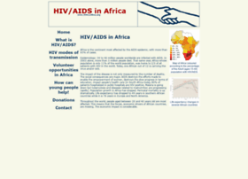 africaalive.org