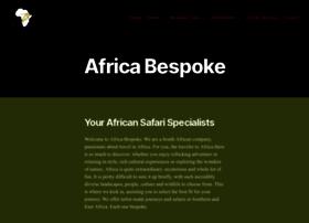 africabespoke.com