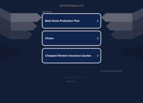 africabrokers.com