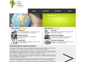 africabrokersonline.com