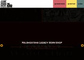 africacentre.org.uk