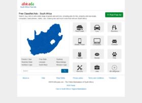 africada.com
