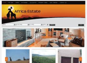 africaestate.co.za