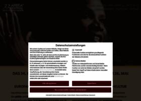 africafestival.org