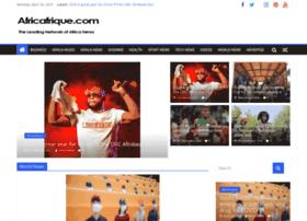 africafrique.com