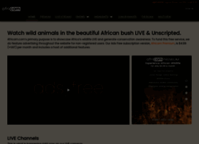 africam.com