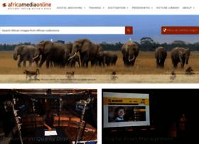 africamediaonline.com