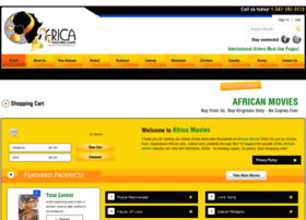 africamovies.com