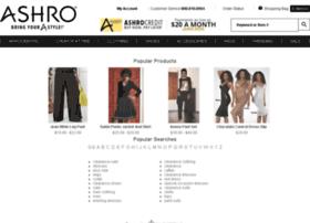 african-american-clothing.ashro.com