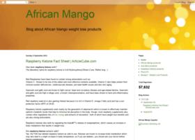 african-mango-bureau7.blogspot.co.uk