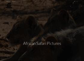 african-safari-pictures.com