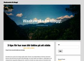 african-shop.eu