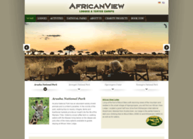 African-view.com