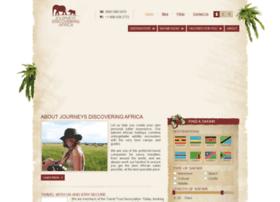 african-wildlife-safari.com
