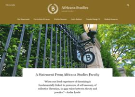africana.barnard.edu